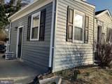 1201 Dunbar Oaks Drive - Photo 46