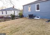 1201 Dunbar Oaks Drive - Photo 47
