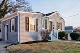 1201 Dunbar Oaks Drive - Photo 48