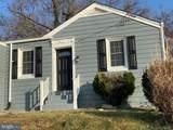 1201 Dunbar Oaks Drive - Photo 49