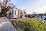1201 Dunbar Oaks Drive - Photo 50