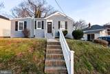 1201 Dunbar Oaks Drive - Photo 51
