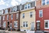 6340 Ambrose Street - Photo 1