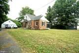 6208 Woodland Lane - Photo 3