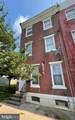 2423 Jefferson Street - Photo 12