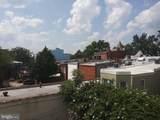 1391 Pennsylvania Avenue - Photo 18