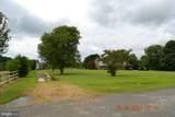 8530 Wedding Drive - Photo 104