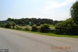 8530 Wedding Drive - Photo 55