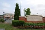 6109 Wigmore Lane - Photo 30