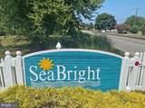 128 Seabright Way - Photo 41