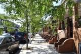528 Robinson Street - Photo 2