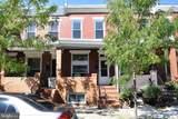 528 Robinson Street - Photo 24