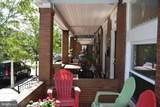 528 Robinson Street - Photo 25