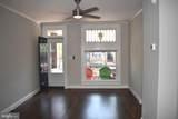 528 Robinson Street - Photo 5