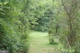 17117 Arrow Point Drive - Photo 24