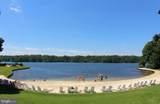12212 Fawn Lake Parkway - Photo 25