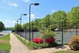 12212 Fawn Lake Parkway - Photo 33