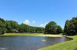 12212 Fawn Lake Parkway - Photo 34