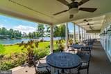 12212 Fawn Lake Parkway - Photo 45