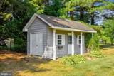 13532 Rustling Oaks Drive - Photo 74