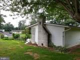 1020 Gettysburg Road - Photo 5