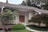 4616 Dave Rill Road - Photo 10