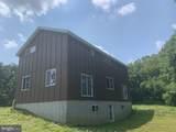3615 Jarrettsville Pike - Photo 3