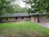 430 Berwyn Baptist Road - Photo 4