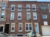 742 Carpenter Street - Photo 1