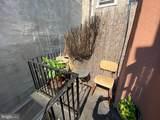 742 Carpenter Street - Photo 12