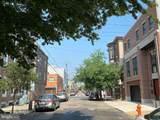 742 Carpenter Street - Photo 14