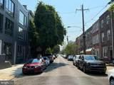742 Carpenter Street - Photo 15
