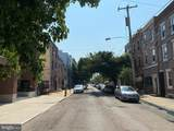 742 Carpenter Street - Photo 16