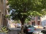 742 Carpenter Street - Photo 2