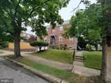 801 Sharpnack Street - Photo 35