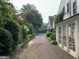 140 Chestnut Hill Avenue - Photo 2