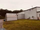 1040 Mattlind Way - Photo 16