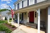 13845 Springstone Drive - Photo 2