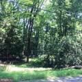 8 Oak Drive - Photo 3