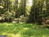 8 Oak Drive - Photo 5