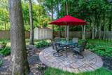 7812 Tower Woods Drive - Photo 29