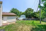 7812 Tower Woods Drive - Photo 31