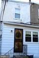1537 62ND Street - Photo 29