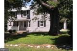 4044 Federal Hill Road - Photo 5
