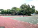 8 Belvedere Court - Photo 3