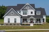36808 Grove Estate Road - Photo 1