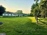 2105 Pony Trail Drive - Photo 20