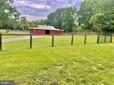 2105 Pony Trail Drive - Photo 21