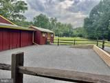 2105 Pony Trail Drive - Photo 23