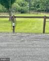 2105 Pony Trail Drive - Photo 25